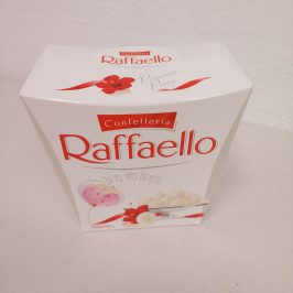 Конфеты Raffaello 40г